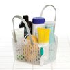 Quirky Cargo Shower Caddy