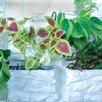 Palram PlantScape Stone Vertical Garden