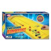 <strong>Ideal Table Top Games Two Cushion Bumpershot</strong> by Ideal Classics