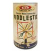 <strong>Ideal Classics</strong> Wood Construction 104 pieces Fiddlestix in Canister