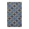 <strong>Trellis Rug</strong> by River of Goods