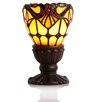 """River of Goods Allistar Light of Remembrance 6.5"""" Accent Table Lamp"""