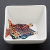 Kim Rody Creations Something 12 oz. Fishy Bowl