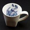 Kim Rody Creations Snapper Square Mug