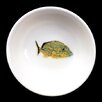 <strong>Snapper Grunts One Lil' Dipping Serving Dish</strong> by Kim Rody Creations