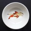 Kim Rody Creations Something Fishy Pair of Dolphins Lil' Condiment Server