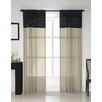 CHF Westgate Curtain Panel