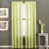 CHF Kips Bay Curtain Panel