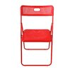 Dar Honeycomb Folding Chair