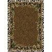 <strong>Milliken</strong> Signature Jungle Safari Skins Rug