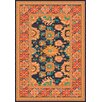 <strong>Pastiche Karshi Smog Rug</strong> by Milliken