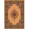 <strong>Pastiche Merkez Lost Light Rug</strong> by Milliken