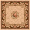 <strong>Pastiche Montfluer Boston Creme Rug</strong> by Milliken