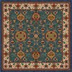<strong>Milliken</strong> Pastiche Sumero Midnight Rug