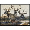 <strong>Milliken</strong> Realtree Team Realtree Bucks VI Mat