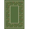 <strong>Milliken</strong> Design Center Maiden Peridot Rug