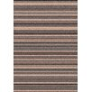 <strong>Milliken</strong> Modern Times Canyon Wispy Rug