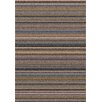 <strong>Modern Times Canyon Medieval Gray Rug</strong> by Milliken