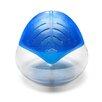 New Comfort Water Based Air Purifier Humidifier