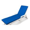 Ateeva Chaise Lounge Cushion