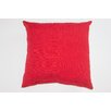 <strong>Inside-Out</strong> Outdoor/ Indoor Throw Pillow (Set of 2)