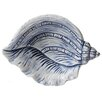 <strong>Capri Shell Serving Dish</strong> by Kaldun & Bogle