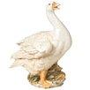 Kaldun & Bogle Wild Game Goose Medium Figurine