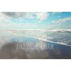 Marmont HIll Find Your Dreams - Art Print on Premium Canvas