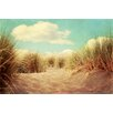 Marmont HIll Solitude Painting Prints on Canvas
