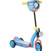 Dynacraft Thomas & Friends Scooter