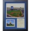 Legends Never Die Kansas City Royals - Kauffman Stadium New Framed Photo Collage