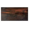 Artist Lane Clarity by Gill Cohn Painting Print on Canvas