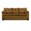 Brady Furniture Industries Edgewood Sofa
