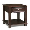 Brady Furniture Industries Berkeley End Table