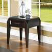 Brady Furniture Industries Irving Park End Table