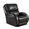 Brady Furniture Industries Orion Rocking Recliner