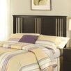 Brady Furniture Industries Taylor Panel Headboard