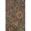 <strong>Eden Floral Rug</strong> by Oriental Weavers