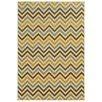 Oriental Weavers Riviera Grey/Gold Area Rug