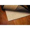 Oriental Weavers Ultra Grip Rug Pad