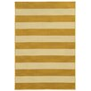 Oriental Weavers Riviera Gold/Ivory Area Rug
