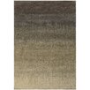 Oriental Weavers Covington Light Gray/Beige Area Rug