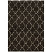 Oriental Weavers Covington Midnight Area Rug