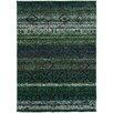 Oriental Weavers Nomad Green Area Rug