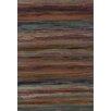 Oriental Weavers Adrienne Multi Stripe Rug