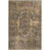 Oriental Weavers Chloe Tan / Brown Area Rug