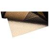 Oriental Weavers Non-Slip Grip Rug Pad