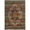 Oriental Weavers Agave Old World Rug