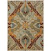 Oriental Weavers Agave Tribal Area Rug