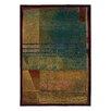 <strong>Oriental Weavers</strong> Kharma II Rug